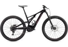 Bicicleta SPECIALIZED Turbo Levo 29'' - Black/Dusty Lilac L