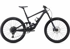 Bicicleta SPECIALIZED Enduro Comp Carbon 29'' - Satin Black/Gloss Black/Charcoal S2