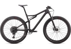 Bicicleta SPECIALIZED Epic Expert Carbon 29'' - Satin Carbon/Tarmac Black L