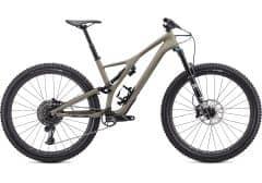 Bicicleta SPECIALIZED Stumpjumper Expert Carbon 29'' - Satin Taupe/Sunset S