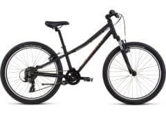 Bicicleta SPECIALIZED Hotrock 24 - Black/74 Fade 11