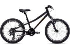 Bicicleta SPECIALIZED Hotrock 20 - Black/74 Fade 9