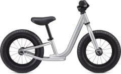 Bicicleta SPECIALIZED Hotwalk - Sagan Collection Satin Silver Dust