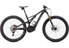 Bicicleta SPECIALIZED S-Works Turbo Levo 29'' - Carbon/Chrome XL