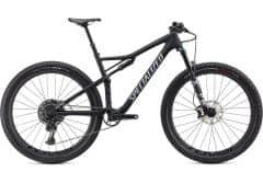 Bicicleta SPECIALIZED Epic Expert Carbon EVO 29'' - Satin Black/Dove Grey M