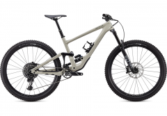 Bicicleta SPECIALIZED Enduro Elite 29'' - White Mountains/Satin Carbon/Sage S5