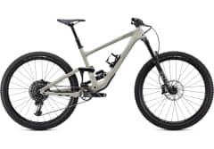 Bicicleta SPECIALIZED Enduro Elite 29'' - White Mountains/Satin Carbon/Sage S3