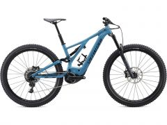 Bicicleta SPECIALIZED Turbo Levo Comp - Storm Grey/Black XL