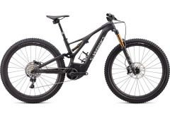 Bicicleta SPECIALIZED S-Works Turbo Levo 29'' - Carbon/Chrome L