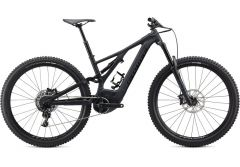 Bicicleta SPECIALIZED Turbo Levo Comp - Black/Black S