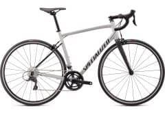 Bicicleta SPECIALIZED Allez Sport - Gloss/Satin Dove Grey/Black 44