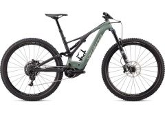 Bicicleta SPECIALIZED Turbo Levo Expert Carbon 29'' - Spruce/Sage Green XL