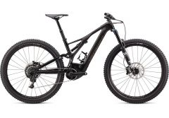 Bicicleta SPECIALIZED Turbo Levo Expert Carbon 29'' - Gloss Carbon/Gun Metal M