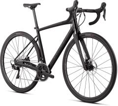 Bicicleta SPECIALIZED Diverge E5 Comp - Gloss Black/Carbon Grey Clean 64