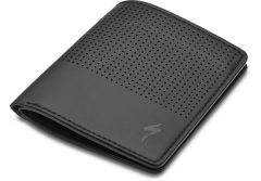Portofel SPECIALIZED S-Wallet Bifold - Black