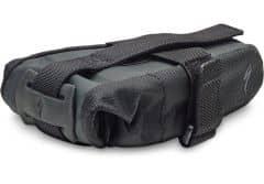 Geanta cadru SPECIALIZED Seat Pack - Medium - Black