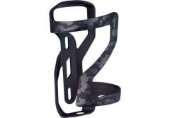 Suport bidon SPECIALIZED Zee Cage II - Charcoal Camo (right)