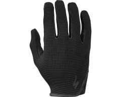 Manusi SPECIALIZED Men's LoDown - Black XL