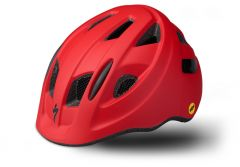 Casca copii SPECIALIZED Mio MIPS - Flo Red - Toddler