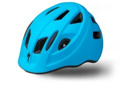 Casca copii SPECIALIZED Mio MIPS - Nice Blue - Toddler