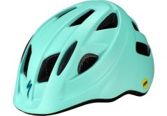 Casca copii SPECIALIZED Mio MIPS - Mint - Toddler