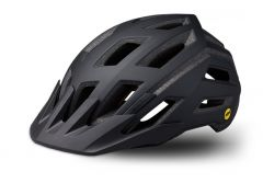Casca SPECIALIZED Tactic III - Matte Black S