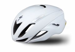 Casca SPECIALIZED S-Works Evade MIPS with ANGi - White M