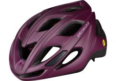 Casca SPECIALIZED Chamonix MIPS - Cast Berry S/M