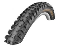 Cauciuc SCHWALBE MAGIC MARY 26*2.35/60-559 B/B Sarma