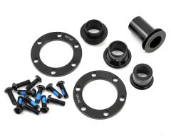 Kit conversie SPECIALIZED Roval Boost Conversion Kit - Control SL 29 142+