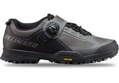 Pantofi ciclism SPECIALIZED RIME 2.0 Mtb - Black 40