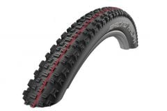 Cauciuc SCHWALBE RACING RALPH HS425 Addix Speed 29*2.10/54-622 B/B-SK TL