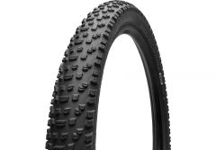 Cauciuc SPECIALIZED Ground Control GRID 2Bliss Ready 27.5/650Bx2.6