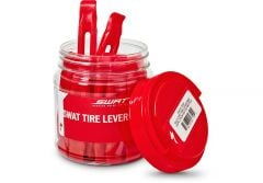 Leviere SPECIALIZED SWAT Tire Lever - 20PC Counter Top Bottle