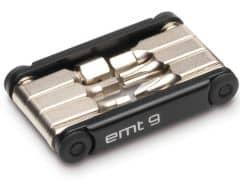 Set imbus SPECIALIZED EMT 9 Tool