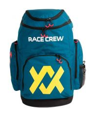 Rucsac VOLKL Race Team L