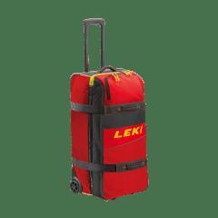 Geanta cu role LEKI Travel Trolley