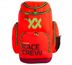 Rucsac VOLKL Race Team Large