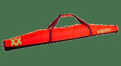 Husa schiuri VOLKL Race 175 cm