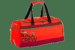 Geanta VOLKL Race Sports