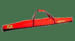 Husa schiuri VOLKL Race 195 cm