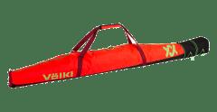 Husa schiuri extensibila VOLKL Race 165+15+15 cm