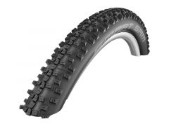 Cauciuc SCHWALBE SMART SAM HS476 Performance - Addix 29*1.75/47-622 B/B-SK Sarma
