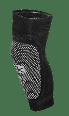 Protectie picioare FUNKIER Ornito fara cusaturi - Negru M