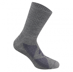 Sosete SPECIALIZED SL Elite Merino Wool - GREY S