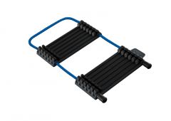 Protectie cadru THULE Carbon Frame Protector