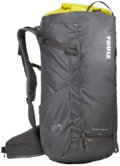 Rucsac THULE Stir 35L M - Dark Shadow