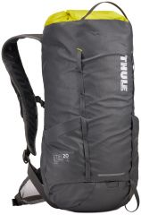 Rucsac THULE Stir 20L - Dark Shadow