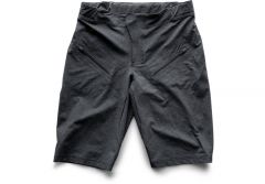 Pantaloni scurti SPECIALIZED Atlas Pro - Black 32