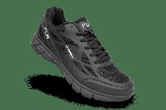 Pantofi ciclism FLR Energy Mtb - Negru 45